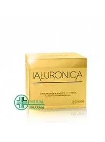 Med Pharm Ialuronica 50 ml