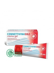 Connettivina Sole Crema Gel...