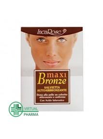 Incarose Maxi Bronze...