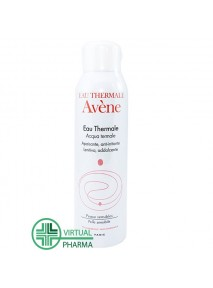 Avene Eau Thermale Acqua...