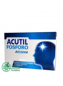 Acutil Fosforo Advance 50...
