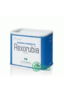 Lehning Rexorubia Granulato...