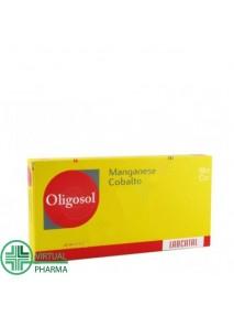 Labcatal Manganese Cobalto...