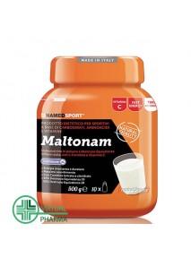 Named Sport Maltonam 500 g
