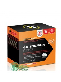 Named Sport Aminonam Sport...