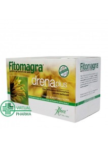 Aboca Fitomagra Drena Plus...