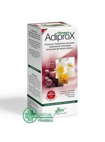 Aboca Fitomagra Adiprox...