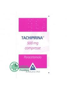 Angelini Tachipirina 500mg...