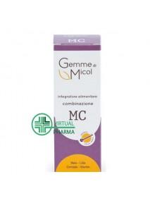 Gemme di Micol MC 30 ml