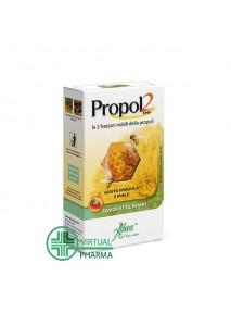 Aboca Propol2 EMF Tavolette...