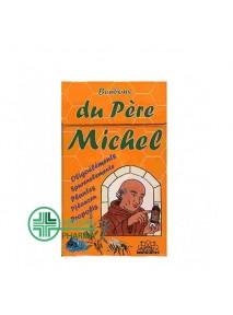 Dott Cagnola Bonbons Pere...
