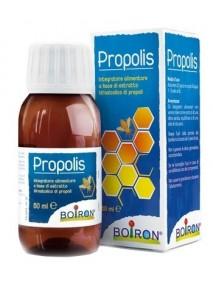 Boiron Propolis Tintura...
