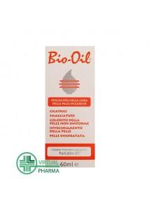 Bio Oil Trattamento...