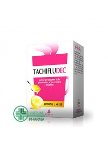 Angelini Tachifludec Per...