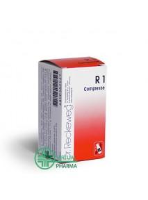 Dr Reckeweg R1 100 compresse