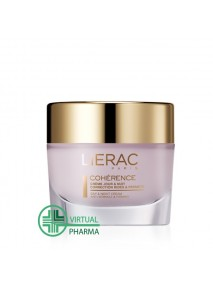 Lierac Coherence Crema...