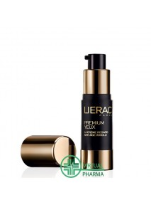 Lierac Premium Yeux...