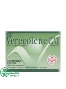 Chefaro Verecolene C.M. 20...