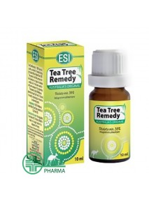 Esi Tea Tree Remedy 10 ml