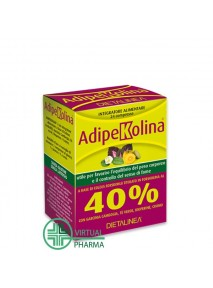Dietalinea Adipekolina 24...