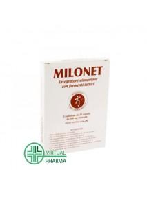 Bromatech Milonet 12 capsule