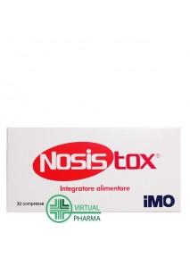 Imo Nosistox 30 compresse