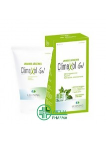 Lehning Climaxol Gel 125 ml