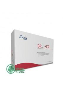 Aurora Biofarma Broser 20...