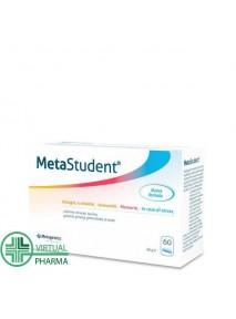 Metagenics Metastudent 60...