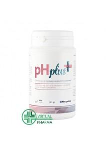 Metagenics PH Plus 120 capsule