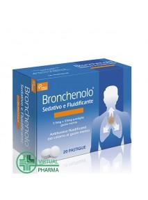Bronchenolo Sedativo e...