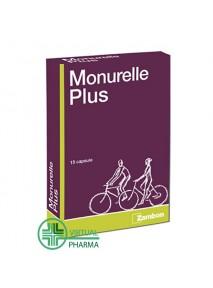Zambon Monurelle Plus 15...