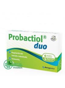 Metagenics Probactiol Duo...