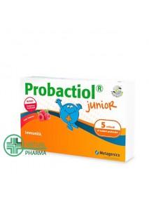 Metagenics Probactiol...