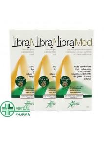 Aboca Fitomagra Libramed 3...