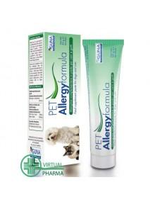 Guna Pet Allergy Formula 50 g