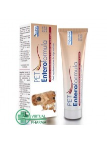 Guna Pet Entero Formula 50 g