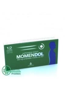 MomenDol 220mg Naprossene...