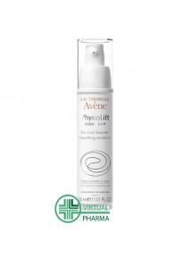 Avene Physiolift Giorno...