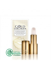 Gold Collagen Anti Ageing...