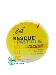 Bach Original Rescue Remedy...