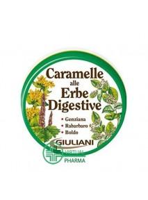 Giuliani Caramelle alle...