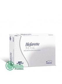 Farmigea Blefarette Mask 6...