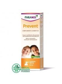 Paranix Prevent Spray No...