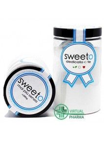 Sweeto Vasetto 280 g