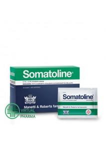 Somatoline Emulsione 0,1 +...