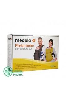 Medela Porta Bebè con...