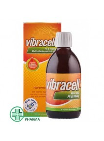 Named Vibracell...