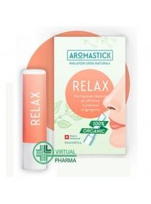 Aromastick Relax Inalatore...