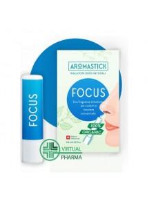 Aromastick Focus Inalatore...